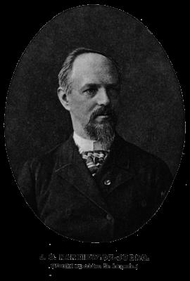 Jakub_Jodko_Narkiewicz_1892_